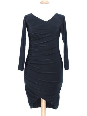 Dress woman MISSGUIDED UK 10 (M) summer #39277_1