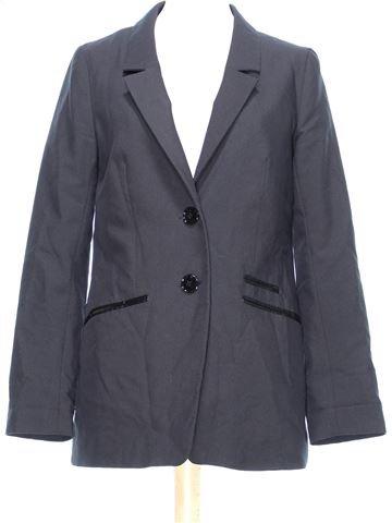 Blazer woman H&M UK 6 (S) winter #39284_1