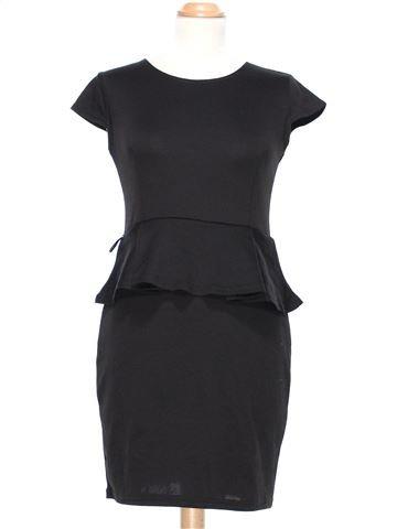 Dress woman TG UK 10 (M) summer #39296_1
