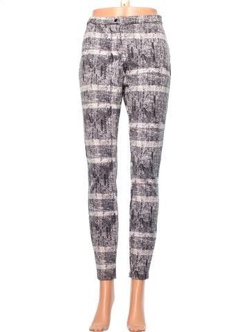 Trouser woman PAPAYA UK 10 (M) winter #39297_1