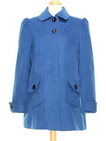 Coat woman F&F UK 14 (L) winter #39310_1