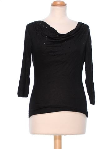Long Sleeve Top woman H&M S summer #39387_1
