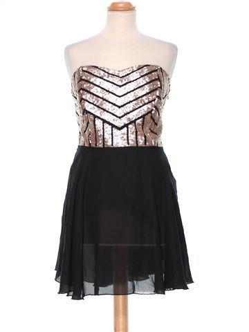 Dress woman ZACK UK 12 (M) summer #39408_1