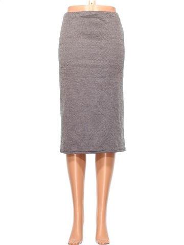 Skirt woman PEACOCKS UK 8 (S) winter #39416_1