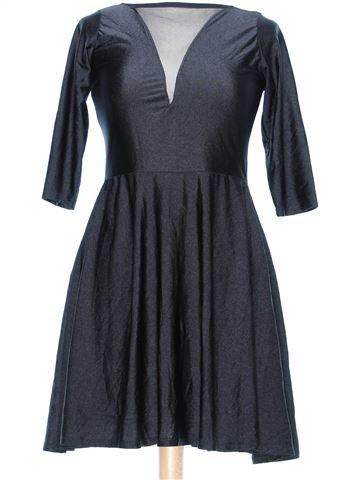 Dress woman BOOHOO UK 10 (M) summer #39425_1