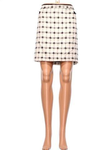 Skirt woman ATMOSPHERE UK 20 (XL) winter #39427_1