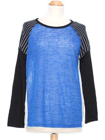 Long Sleeve Top woman ATMOSPHERE UK 14 (L) winter #39452_1