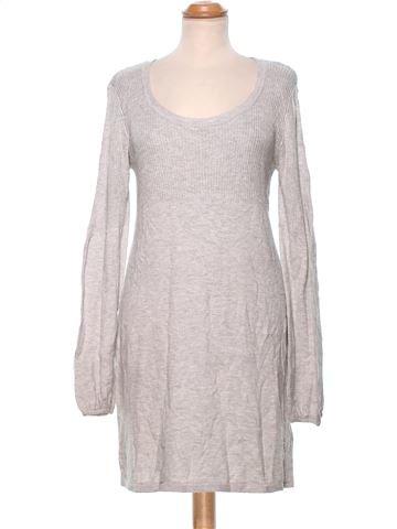 Dress woman MARKS & SPENCER UK 12 (M) winter #39457_1