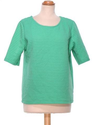 Short Sleeve Top woman NEXT UK 10 (M) summer #39476_1