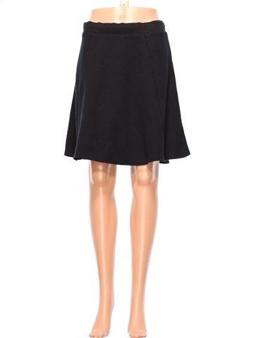 Skirt woman TU UK 10 (M) winter #39489_1