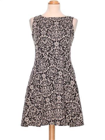 Dress woman ATMOSPHERE UK 12 (M) summer #39503_1