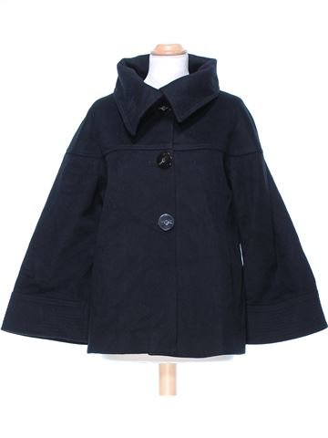Coat woman ZARA M winter #39524_1