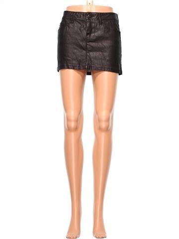 Skirt woman MANGO UK 6 (S) summer #39532_1