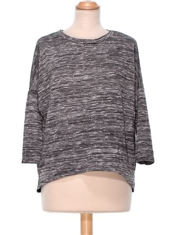 Long Sleeve Top woman LOVE TO LOUNGE S winter #39567_1