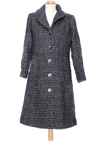 Coat woman PER UNA UK 10 (M) winter #39573_1