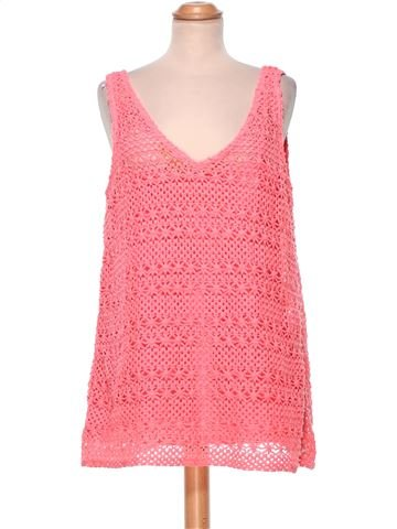 Short Sleeve Top woman NEXT UK 14 (L) summer #39597_1