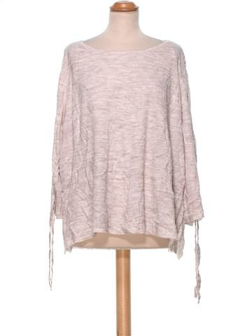 Long Sleeve Top woman TU UK 20 (XL) winter #39602_1