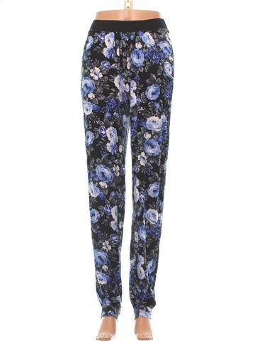 Trouser woman CAMEO ROSE M summer #3960_1