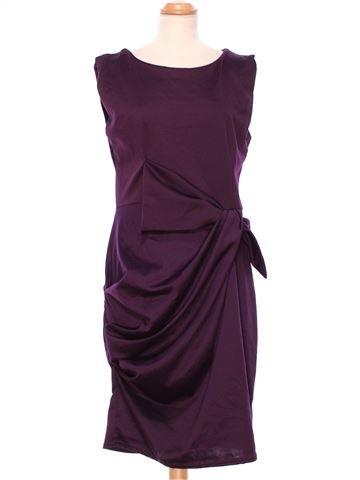 Evening Dress woman STYLE XL winter #39660_1