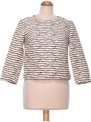 Long Sleeve Top woman MNG XS winter #39685_1