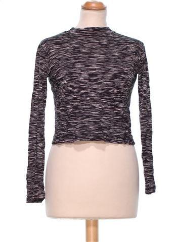 Long Sleeve Top woman ATMOSPHERE UK 10 (M) winter #39697_1
