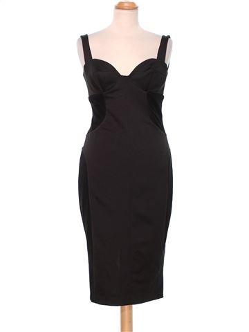 Evening Dress woman RIVER ISLAND UK 8 (S) summer #39723_1
