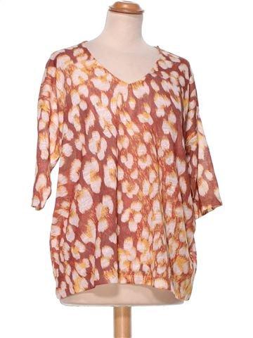 Short Sleeve Top woman ASOS UK 8 (S) summer #39732_1