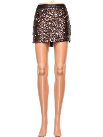 Skirt woman INFLUENCE UK 8 (S) summer #39780_1