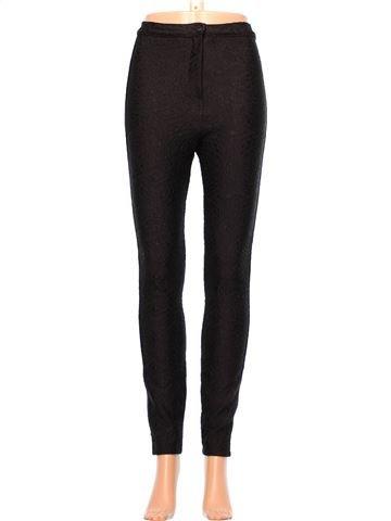 Trouser woman TOPSHOP UK 8 (S) winter #39781_1