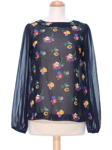 Long Sleeve Top woman NEW LOOK UK 8 (S) summer #39794_1
