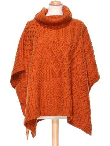 Cape woman TU L winter #39798_1