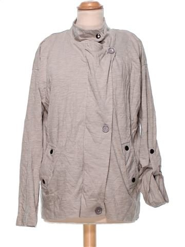 Jacket woman NEXT UK 12 (M) summer #39822_1