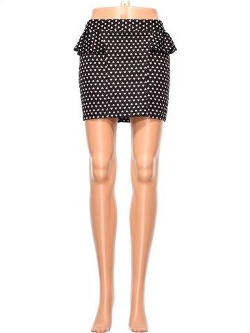 Skirt woman ATMOSPHERE UK 10 (M) summer #39830_1