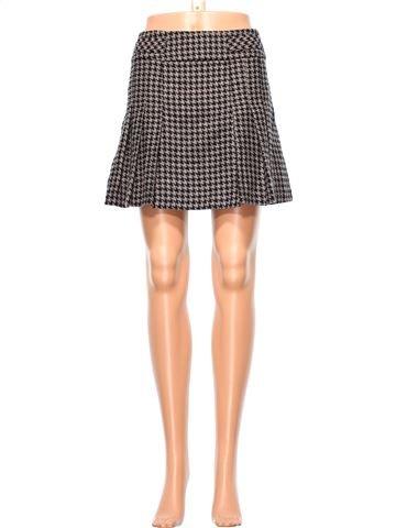 Skirt woman F&F UK 6 (S) winter #39832_1