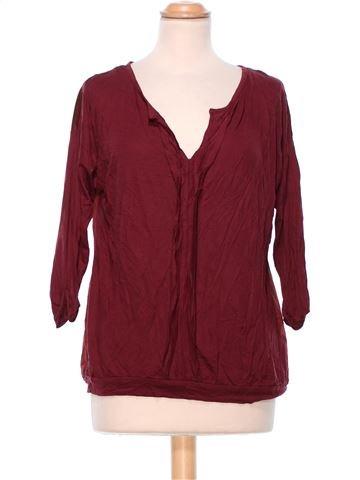 Short Sleeve Top woman NEXT UK 12 (M) summer #39844_1