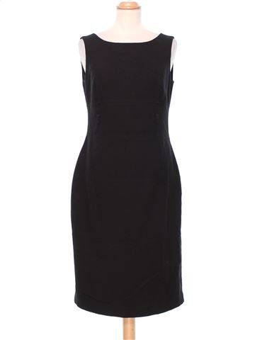 Dress woman MARKS & SPENCER UK 10 (M) winter #39851_1