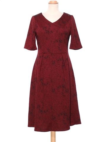 Dress woman GEORGE UK 12 (M) winter #39859_1