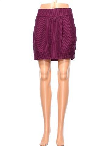 Skirt woman NEW LOOK UK 10 (M) summer #39866_1