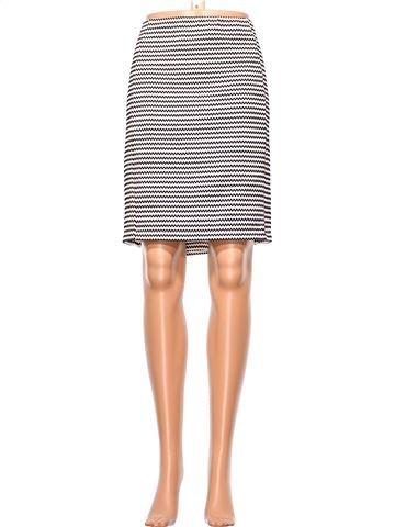 Skirt woman PAPAYA UK 18 (XL) summer #39868_1