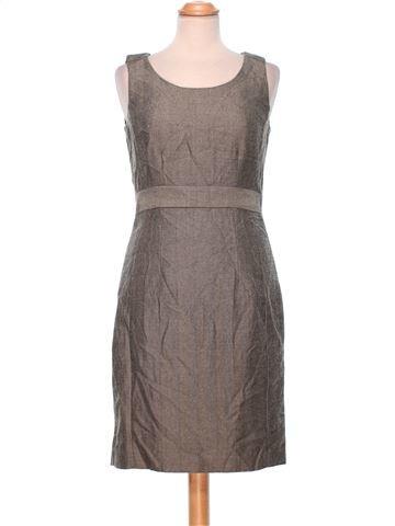 Dress woman H&M UK 8 (S) winter #39913_1