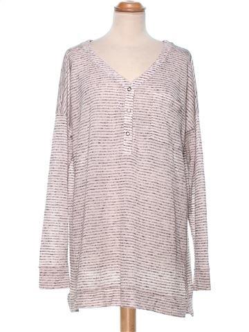 Long Sleeve Top woman NEXT UK 16 (L) summer #39929_1
