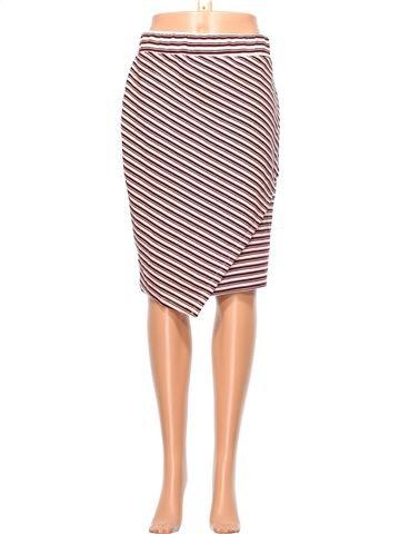Skirt woman ATMOSPHERE UK 14 (L) summer #39940_1