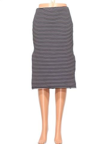 Skirt woman NEW LOOK UK 12 (M) winter #39943_1