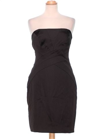 Dress woman F&F UK 10 (M) summer #39944_1