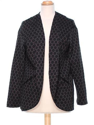 Blazer woman H&M S winter #39961_1