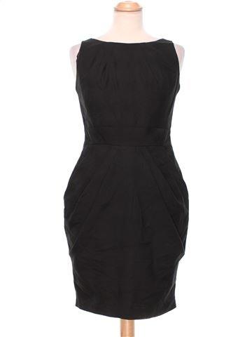 Dress woman NEXT UK 8 (S) winter #39963_1