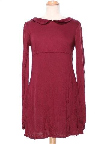 Dress woman TOPSHOP UK 10 (M) winter #40004_1