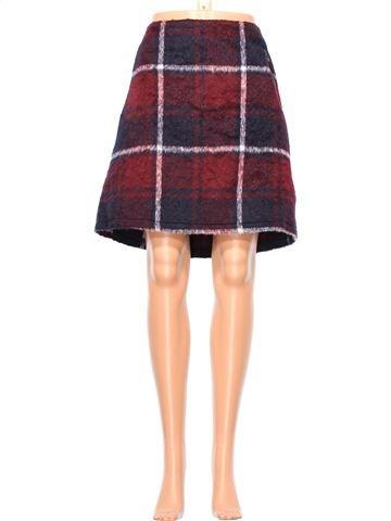 Skirt woman GEORGE UK 16 (L) winter #40010_1