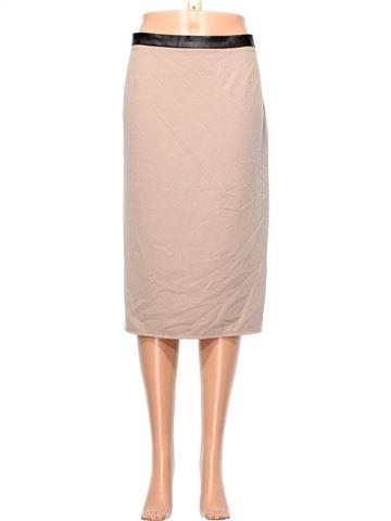 Skirt woman PRIMARK UK 16 (L) summer #40014_1