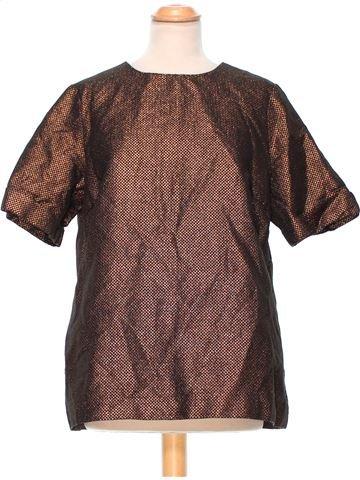 Short Sleeve Top woman ASOS UK 14 (L) summer #40020_1